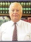 Charles K Thompson