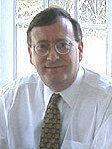 William P Yelenak