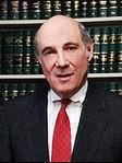 Robert P Volpe