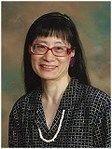 Elizabeth C Yen