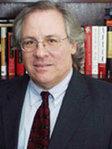 Steven G Mednick