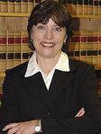 Barbara Lynne Cox