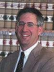 Michael David Reiner
