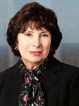 Judith Ellenthal