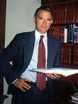 Charles B Price JR