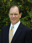 Michael H. Gentry