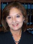 Marjorie H Drake