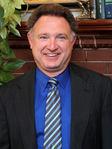 Michael John Rice