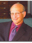 Michael H Agranoff