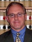 Randall Scott Mc Hugh