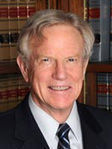 Harold Watson Haldeman Jr