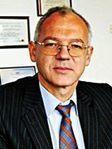 Charles F Gugliuzza