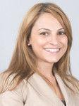 Serina Grigorian Ounjian