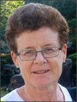 Beverly J Hodgson