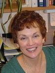 Patricia Kelley Greenstreet