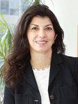 Karen Theresa Grottalio