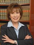 Deborah R Eisenberg