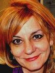 Nora Ann Belanger - 1477840_1270850250