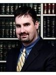 Keith R Rudzik
