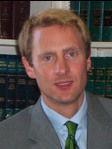John Gillespie Miller
