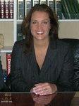 Kristen Stewart Barbarotta