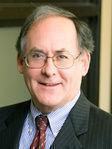 Robert G. Casey