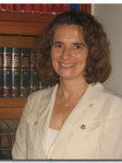 Cynthia Botsios Danforth