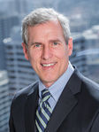 John J Dunbar