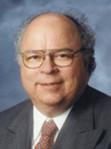 George Hoselton