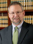 David N Hobson Jr