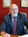 Michael Robert Levine