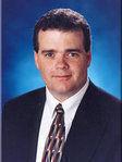 William W Morgan