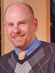 Kevin D Swartz