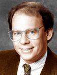 Jeffrey C Wolfstone
