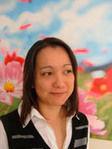 Jennifer Hitomi Bond