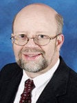 Philip J. Freeburg