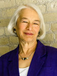 Ruth J. Irvings