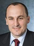 Stephen M. Fisher