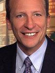 David J. Adler