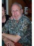 Steven Jeffrey Hoffman