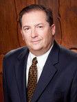 Terry W. Hammond