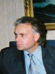 Paul E. Volbrecht