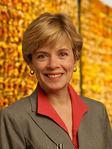 Beth J. Kushner