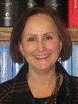 Gail K. McCarthy