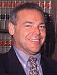 Gary Craig Hoffman