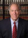 William P. Hallman Jr.