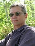 Curt F. Pawlisch