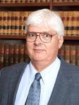 George L. Neuberger Jr.