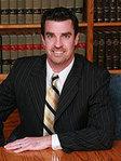 Robert E. Bellin Jr.