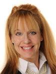 Jill Gilbert Welytok